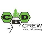CBD-CREW-800x800_4