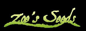 Logo-PaN1