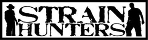 strainhunter_logo1