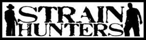 strainhunter_logo1