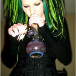 sexy-girls-smoking-pot-178-17
